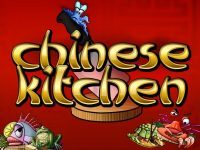 Chinese Kitchen от Playtech